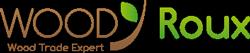 Logo Woodyroux