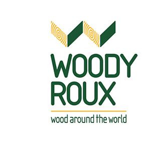 Woody Roux